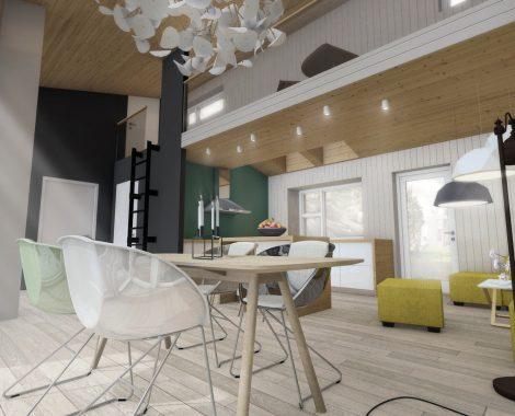 360 - Brekkestø A1+B3 møbler 040518d - Picture2d
